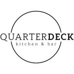 Quarterdeck Kitchen & Bar